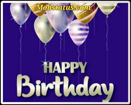 Happy Birthday Best Whatsapp Status Video Collection