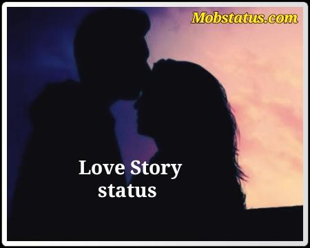 Best Romantic Couple Hindi Songs Whatsapp Status Video