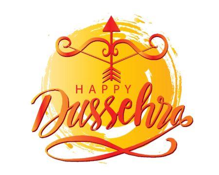 Vijayadashami Happy Dussehra New Whatsapp Status Video